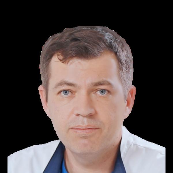 Стоимость консультации главного врача-невролога Гороховского Е.А.